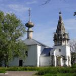 suzdal148