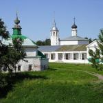 suzdal149