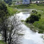 suzdal151