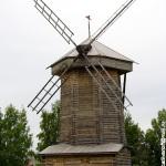 suzdal47