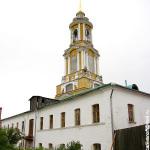 suzdal58