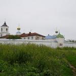 suzdal64