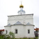 suzdal71