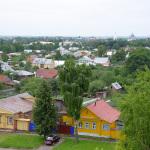 suzdal76