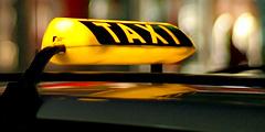 Таксисты Израиля проходят курсы гостеприимства