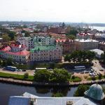 vyborg31