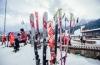 Горнолыжные курорты Кавказа снижают цены на ски-пассы